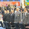 Первенство, Чемпионат 06.12.2009