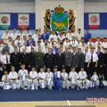 Чемпионат 08.12.2007