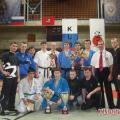 17 чемпионат России