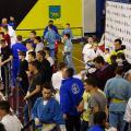 Во Владивостоке сформировали сборную Дальнего Востока по кудо