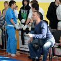 Чемпионат и первенство Владивостока