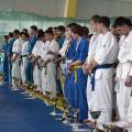 Чемпионат и первенство ПК 23 марта