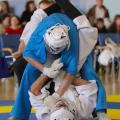 Приморские кудоисты сразились за путевки в сборную края